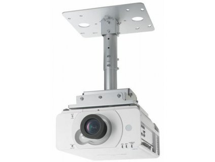 Panasonic ET-PKD110H - Sada pro vysoké zavěšení na strop