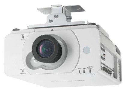 Panasonic ET-PKD110S - Sada pro nízké zavěšení na strop