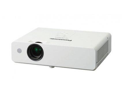 Panasonic PT-LB330E