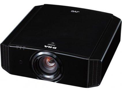 JVC DLA-X35