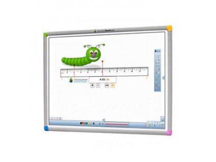 EITB2078   TouchBoard