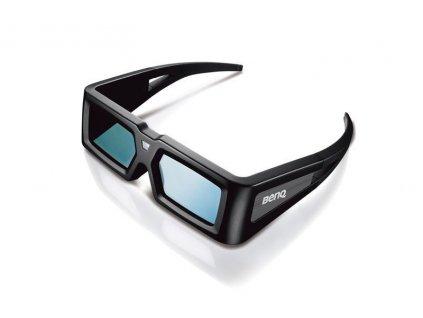 BenQ 3D Brýle DGD2