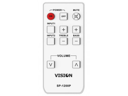 Vision TC2-RC