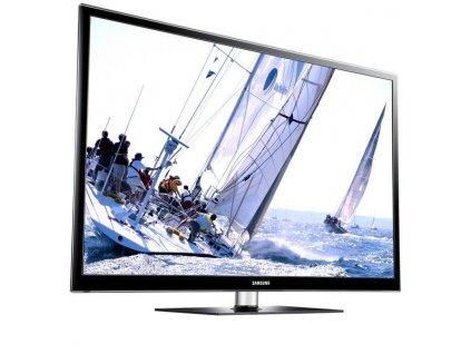 """Plazmová obrazovka 42"""", rozlišení 852×480"""