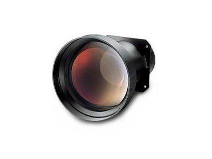 Objektivy pro PLC-XF35, PLC-XF45, PLC-XF46