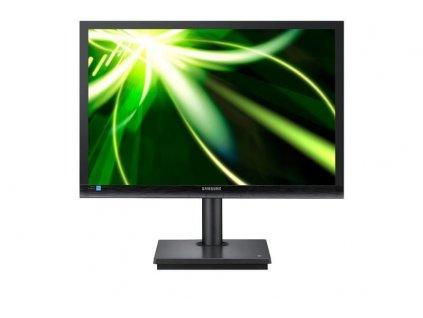 """Lcd monitor 22"""""""