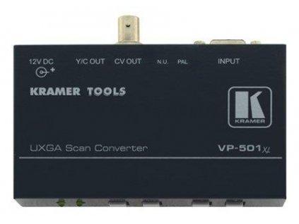 Kramer VP-501XL