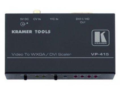 Kramer VP-415