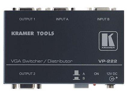 Kramer VP-222