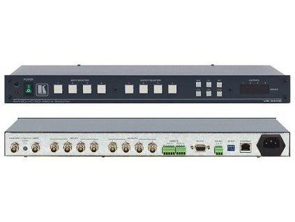 Kramer VS-44HD