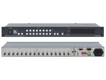 Kramer VS-88HD