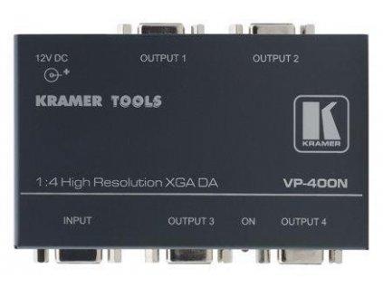Kramer VP-400N