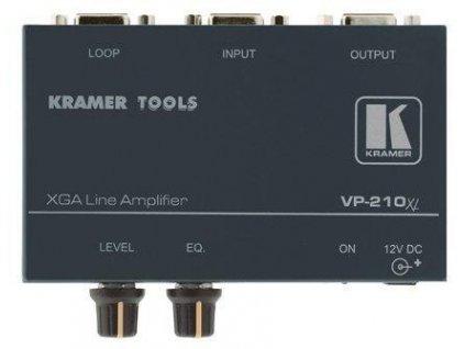 Kramer VP-210XL
