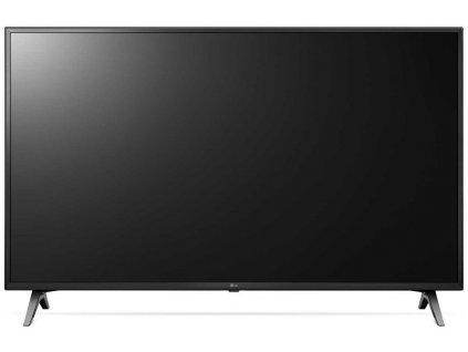 """LG 43UM7100 43"""" LG UHD TV 4K"""