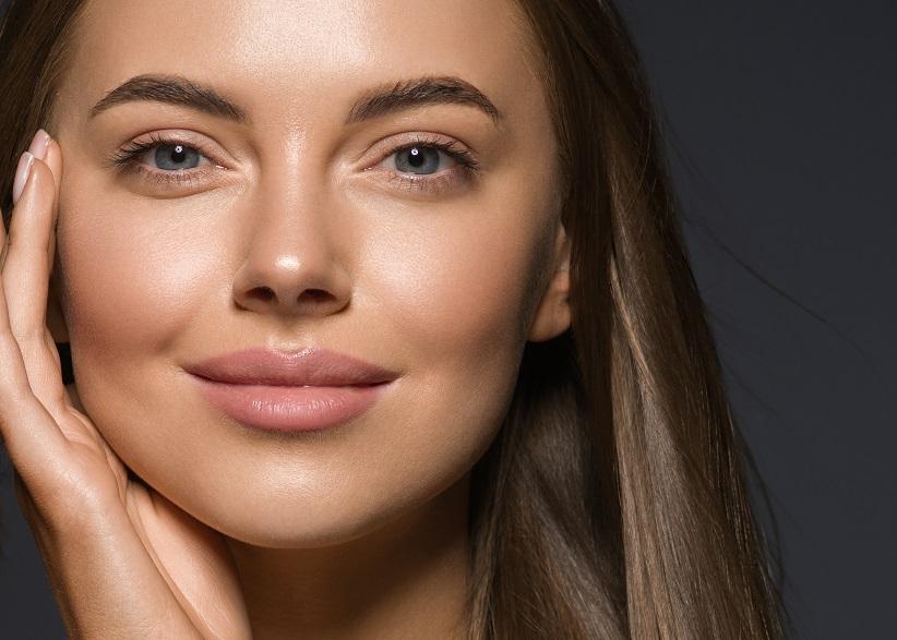 Kyselina hyaluronová a anti-aging