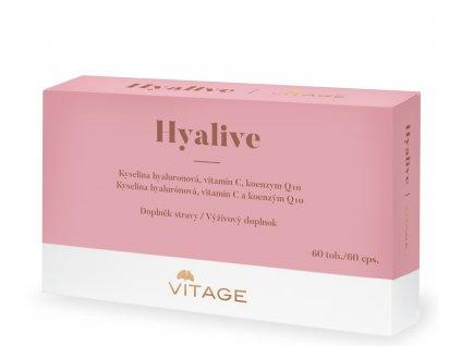 Vitage Hyalive v2