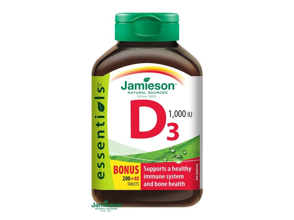 1526 jamieson vitamin d3 1000 iu 240tbl
