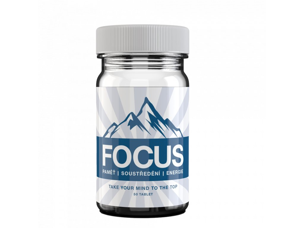 WeFood – Focus