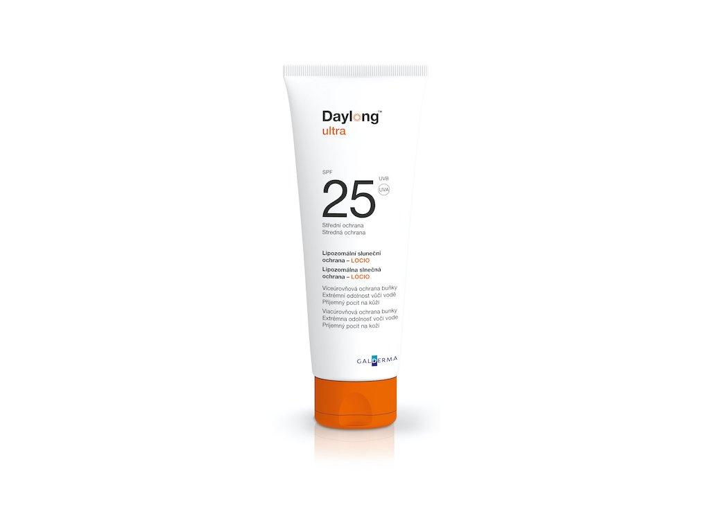 Daylong Ultra Lotio SPF25 200 ml
