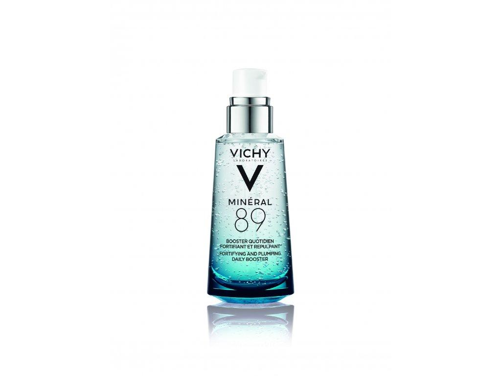 Vichy Minéral 89 Hyaluron-Booster 50ml