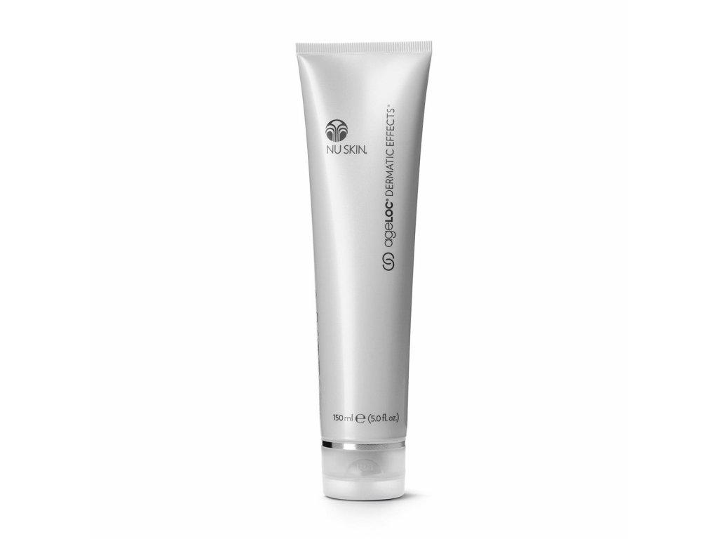Nu Skin ageLOC Dermatic Effects