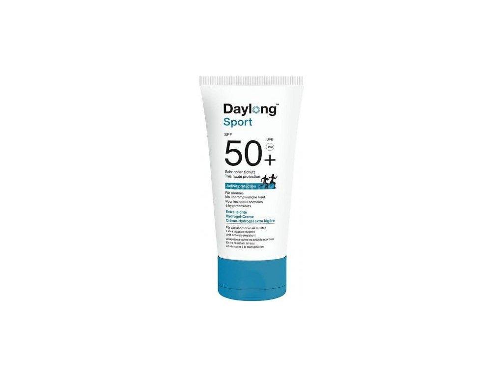Daylong Sport SPF 50+ 50 ml