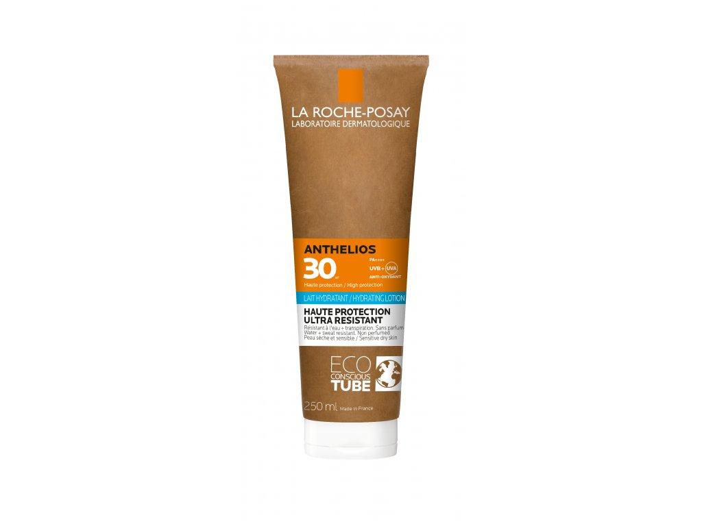 LA ROCHE-POSAY ANTHELIOS Hydratační mléko SPF 30 250ml