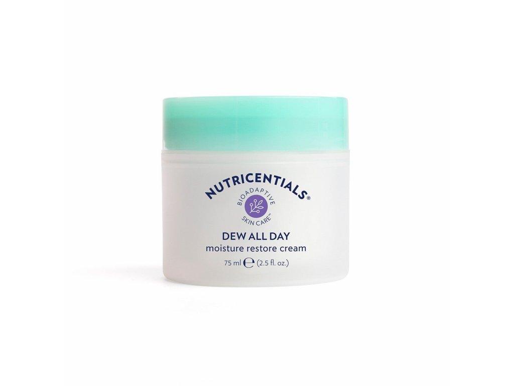 Nu Skin Dew All Day Moisture Restore Cream
