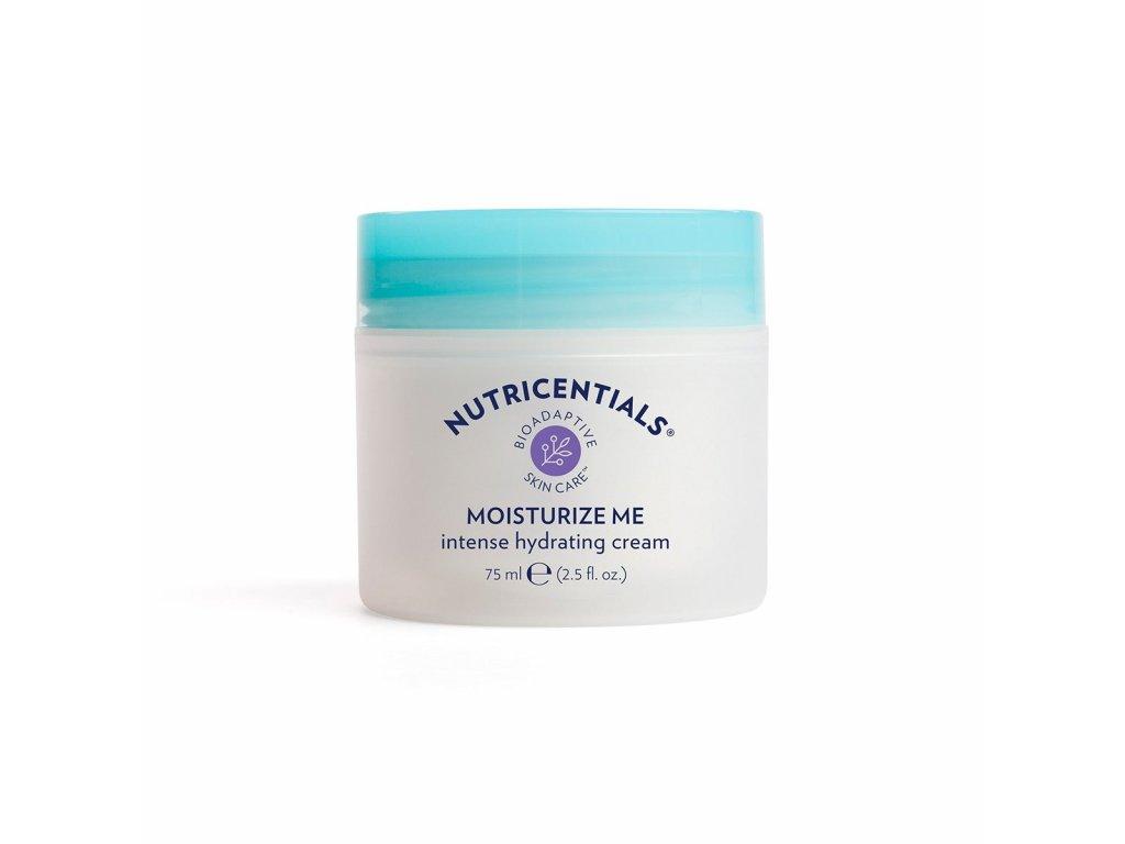 Nu Skin Moisturize Me Intense Hydrating Cream