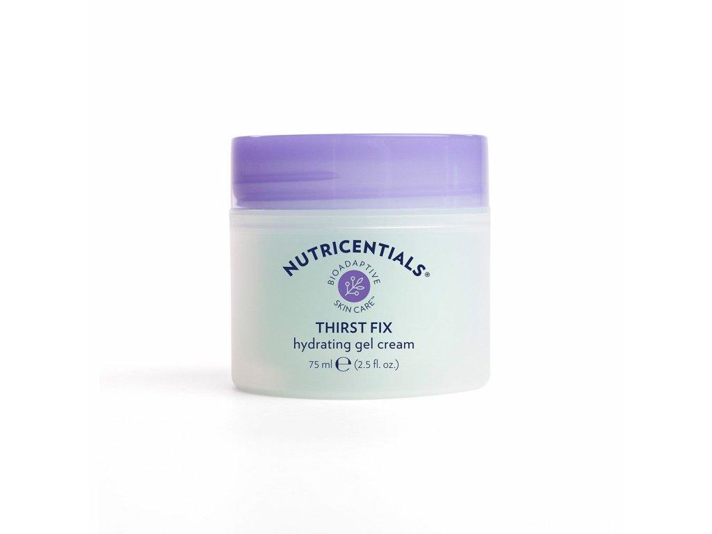Nu Skin Thirst Fix Hydrating Gel Cream