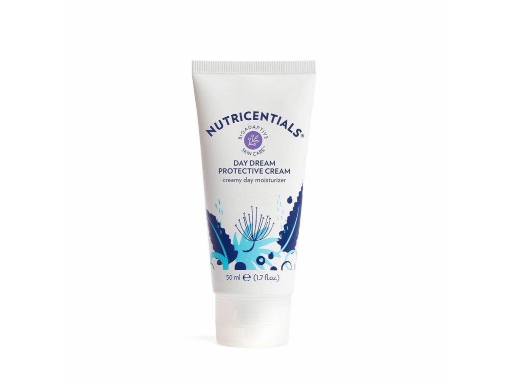 Nu Skin Day Dream Protective Cream Creamy Day Moisturizer SPF 30