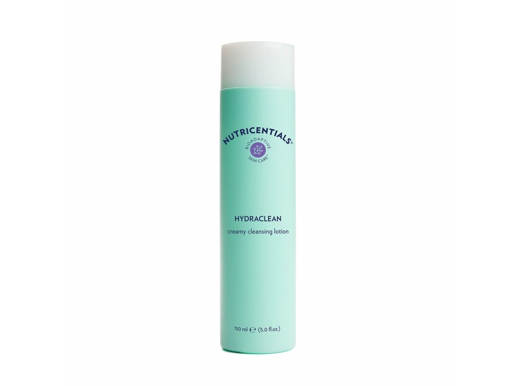 Nu Skin HydraClean Creamy Cleansing Lotion