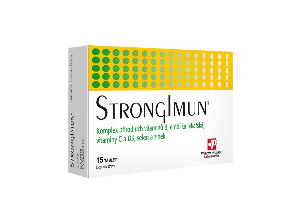 strongimun krabicka cz 2018