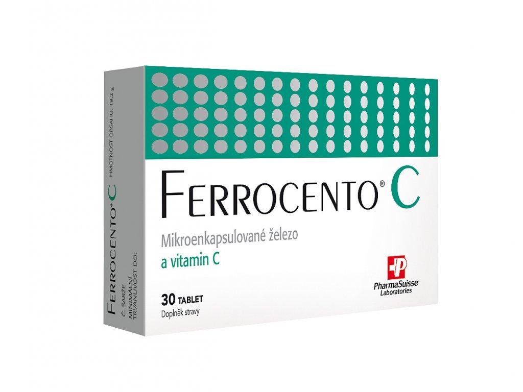 ferrocento C krabicka cz 2020
