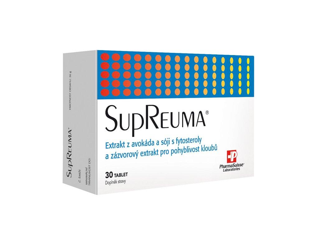 supreuma krabicka cz 2016
