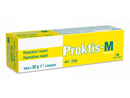 proktis m mast box 3d l