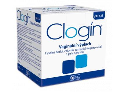 clogin box 3d l