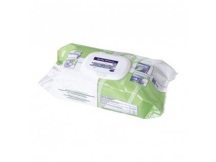 Bacillol 30 Tissues 80ks