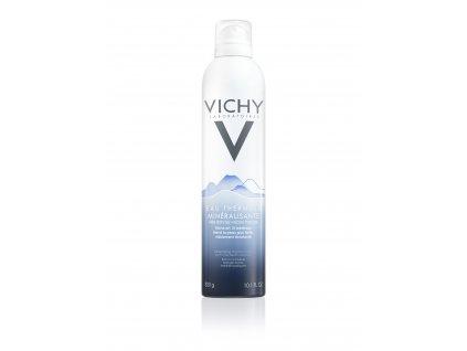 Vichy Mineralizující termální voda 150 ml