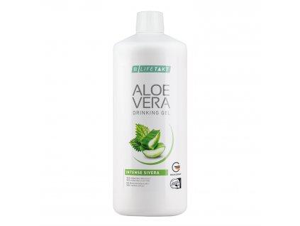 LR Aloe Vera Drinking Gel Sivera 1000 ml