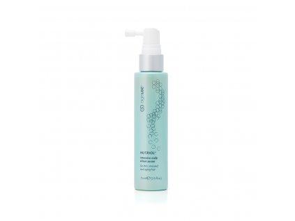 Nu Skin ageLOC Nutriol Intensive Scalp & Hair Serum