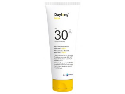Daylong Kids SPF 30 200 ml