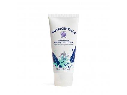 Nu Skin Day Dream Protective Lotion Lightweight Day Moisturizer SPF 30