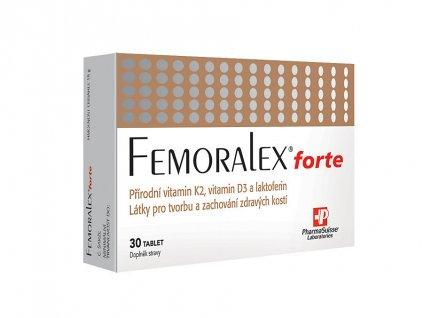 femoralex forte krabicka cz 2018
