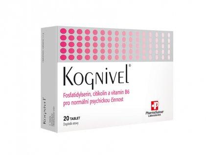 kognivel krabicka cz 2016