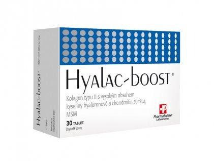 hyalac boost30 krabicka cz 2016