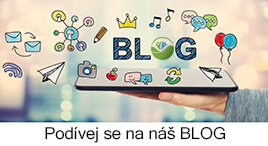 Vital Blog