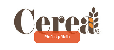 Cerea BAR logo