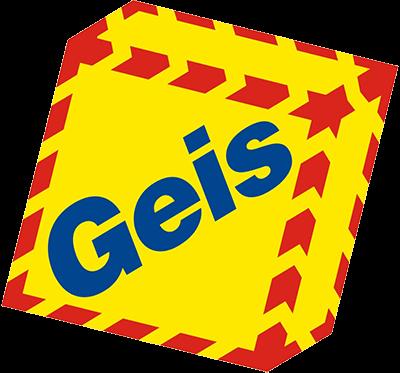 geis_logo400