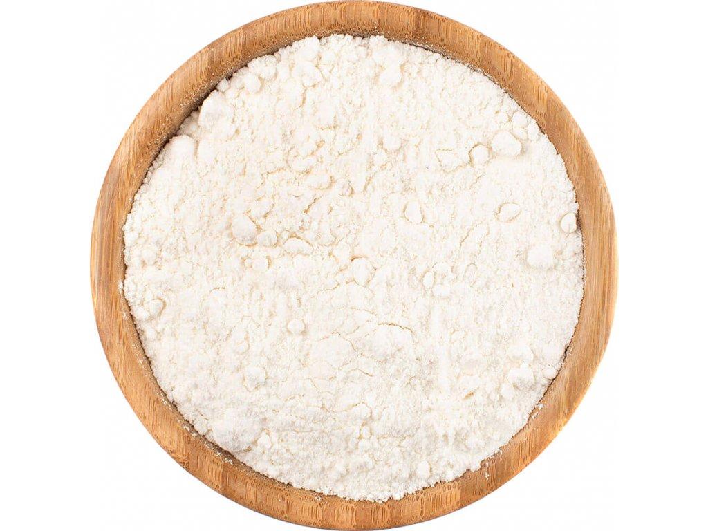 Bio kokosová mouka